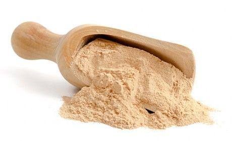 Lucuma – Das gesunde Süssungsmittel