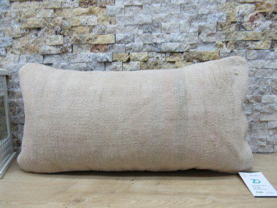 Remarkable 7 Marvelous Cool Ideas Decorative Pillows Combinations Short Links Chair Design For Home Short Linksinfo