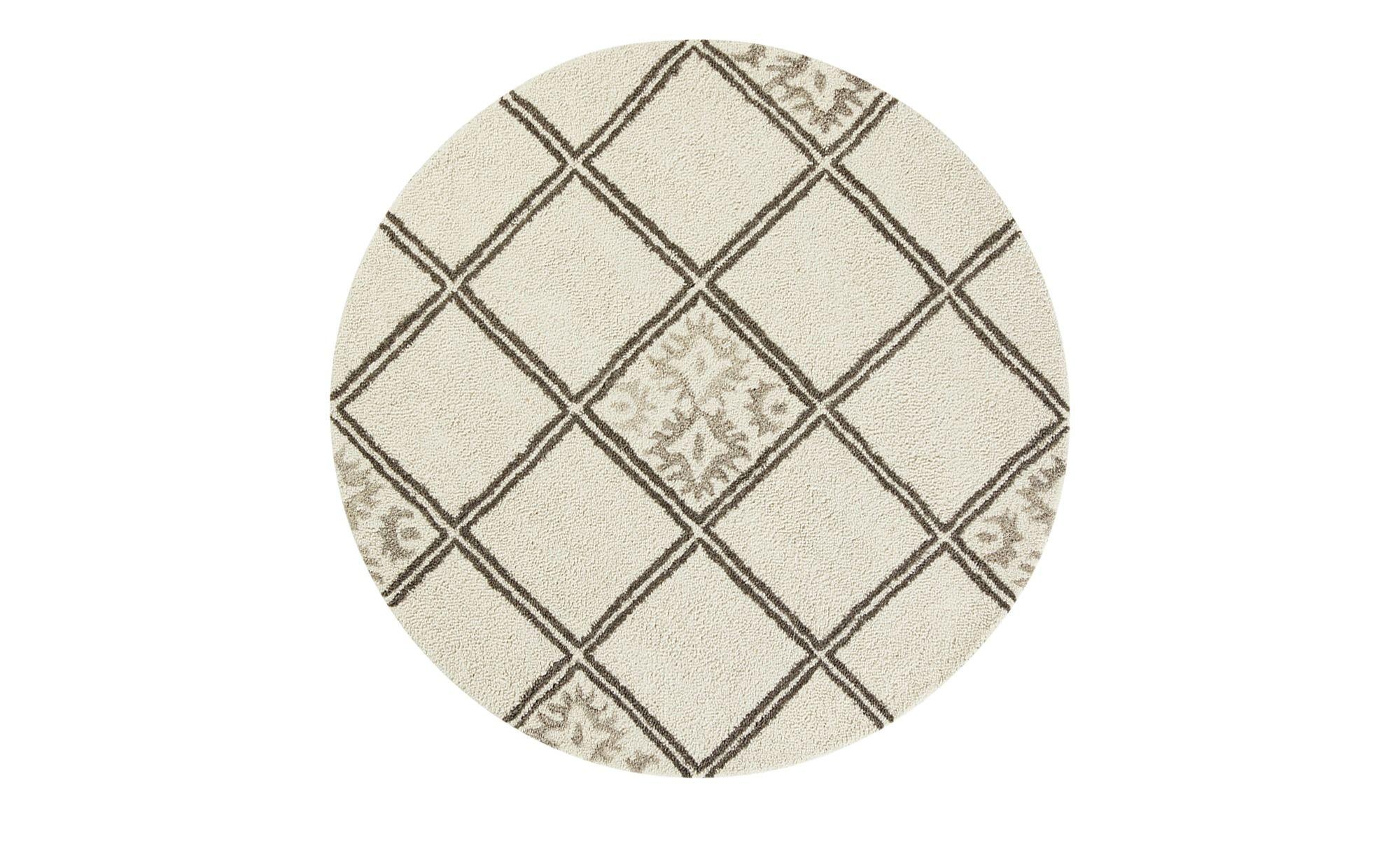 sisal teppich 200x300 günstig teppichboden meterware