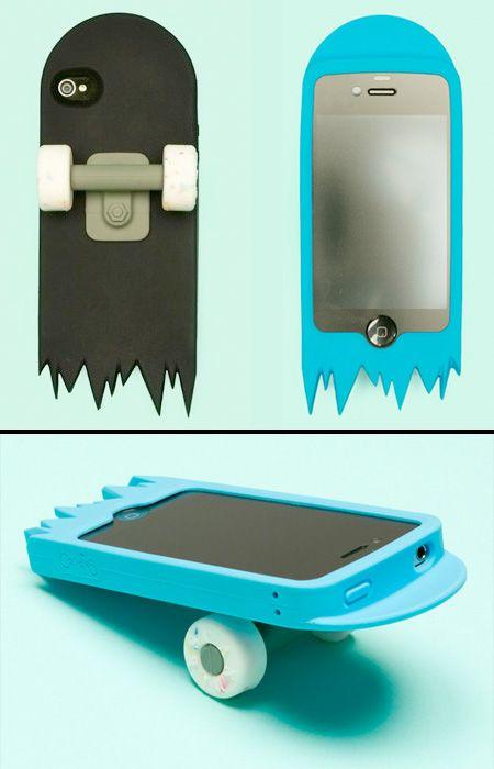 e3c0f3a0fa2 Skateboard iPhone Case | skate boarders | Fundas moviles, Accesorios ...