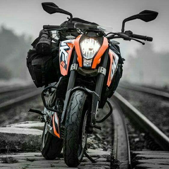 Pin By Vishal Mahida On Adobe Photoshop Ktm Duke Duke Bike Ktm
