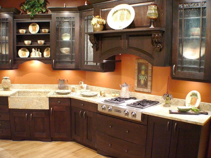 Sweet Wholesale Kitchen Cabinets Perth Amboy Florida Best Home And House