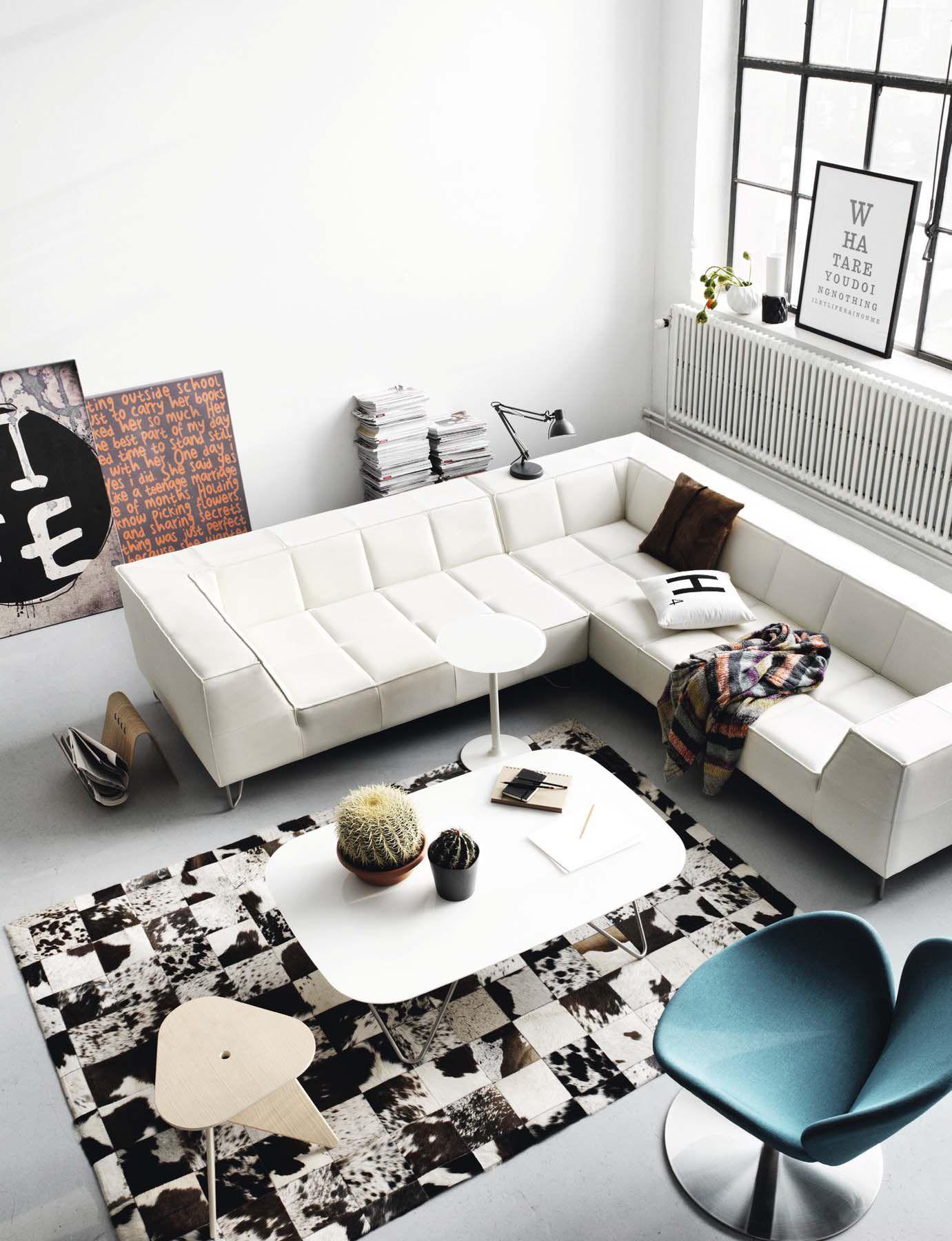 Milos Bedroom Furniture Boconcept Milos Sofa Kids Room Pinterest Boconcept Scandi