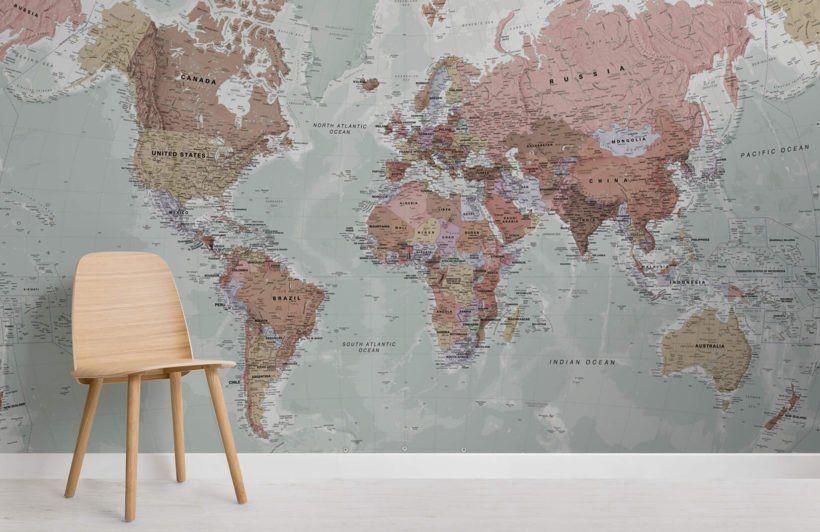 Classic World Map Mural #worldmapmural classic-world-map-maps-room #worldmapmural Classic World Map Mural #worldmapmural classic-world-map-maps-room #worldmapmural Classic World Map Mural #worldmapmural classic-world-map-maps-room #worldmapmural Classic World Map Mural #worldmapmural classic-world-map-maps-room #worldmapmural