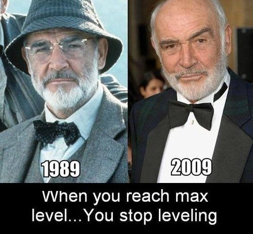 Pin By Tai Schutz On Geekery Sean Connery Funny Hilarious