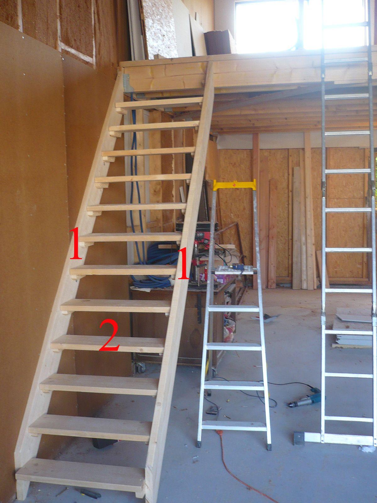 09cb5a3 escalier bois prix digital resources lawn mower alternator wiring diagram