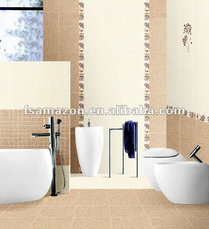 Bathroom tile designs in sri lanka ideas pinterest for Bathroom design in sri lanka