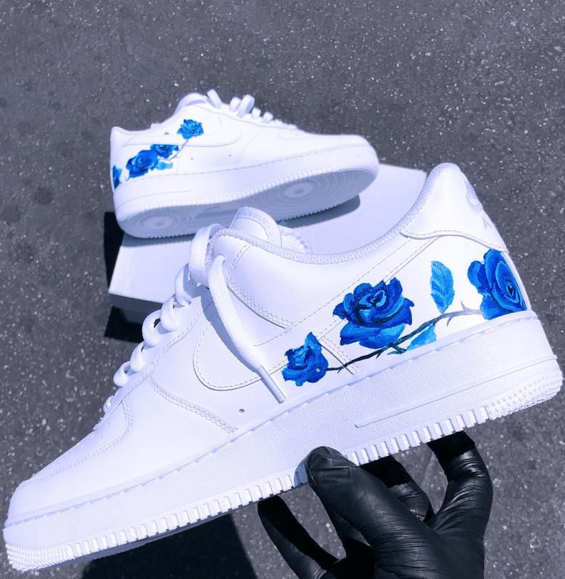 scarpe nike air force one bianche