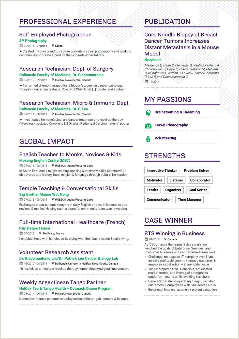 pin on resume template free downloadable copywriter cv entry level civil engineering examples download best format in word