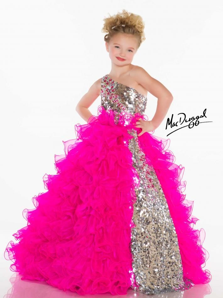 Sugar by Mac Duggal Style 42877S now in stock at Bri\'Zan Couture ...