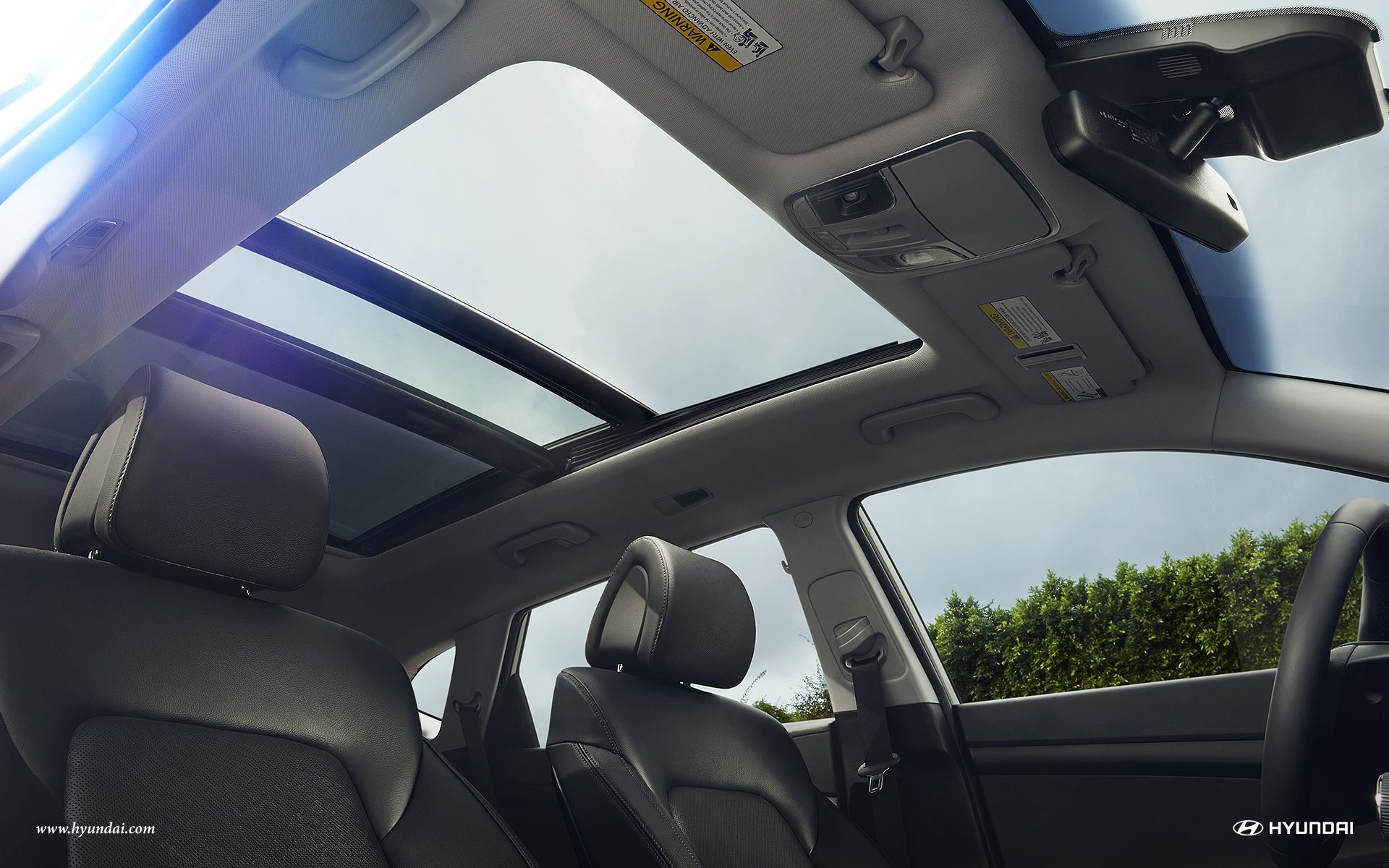 2016 Tucson Limited With Panoramic Sunroof Autos Coches