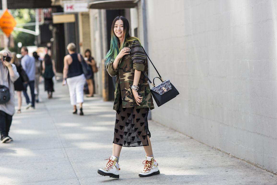 New York Fashionweek day 1 | A Love is Blind - NYFW_SS2015_Day1_sandrasemburg-6955