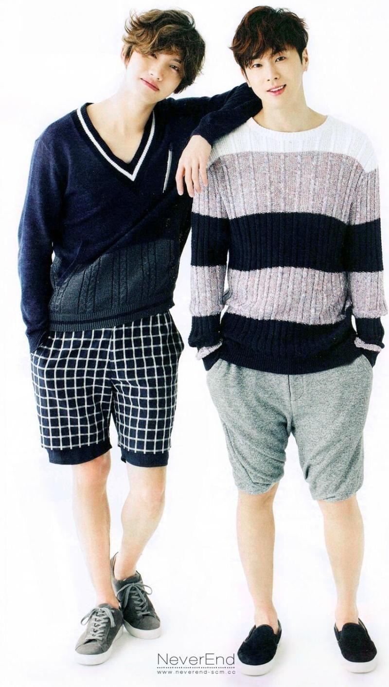 東方神起 LIVE TOUR 2014 ~TREE~ チケット一般発売|東方神起見聞録Ⅱ
