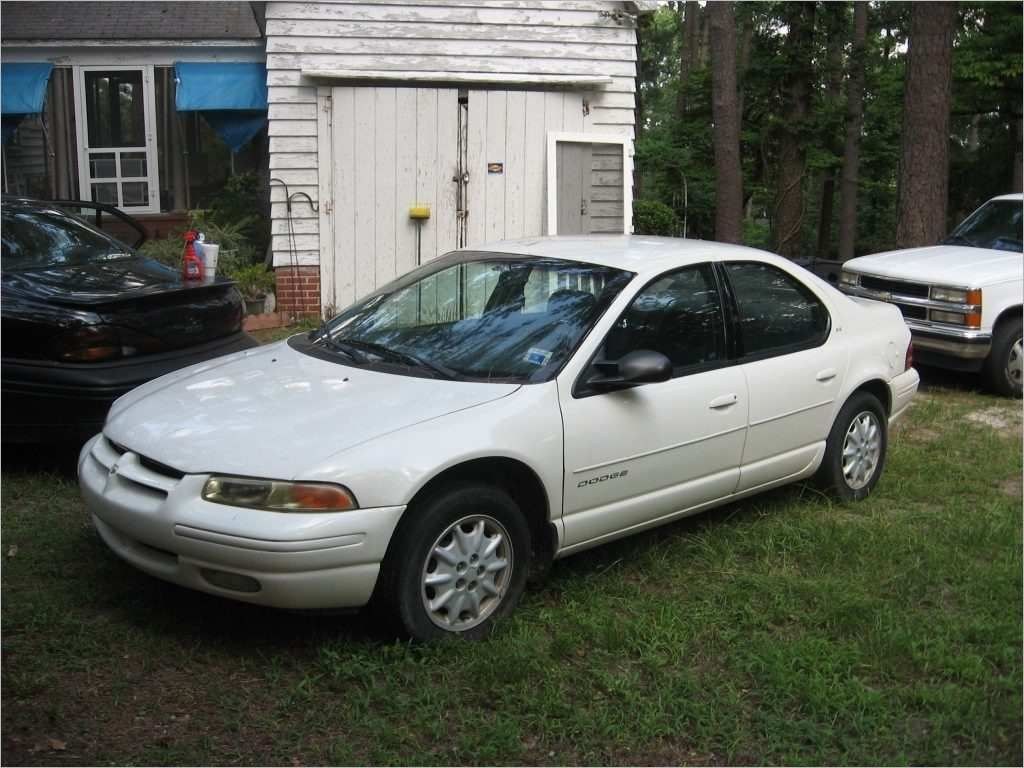 Craigslist Cars For Sale By Owner (12243 (With images