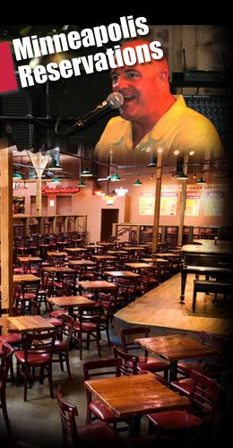 The Shout House Rock N Roll Dueling Pianos Reservations Mn