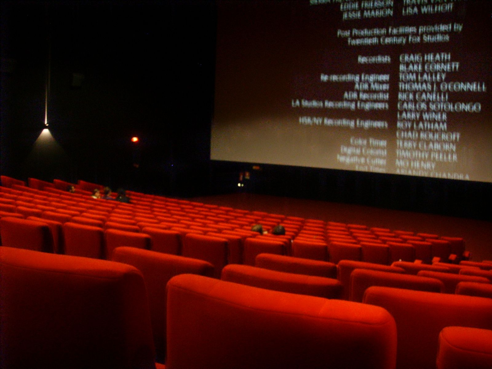 The Book Worm Reviews: Why Care About Movies?   Movies   Pinterest ...