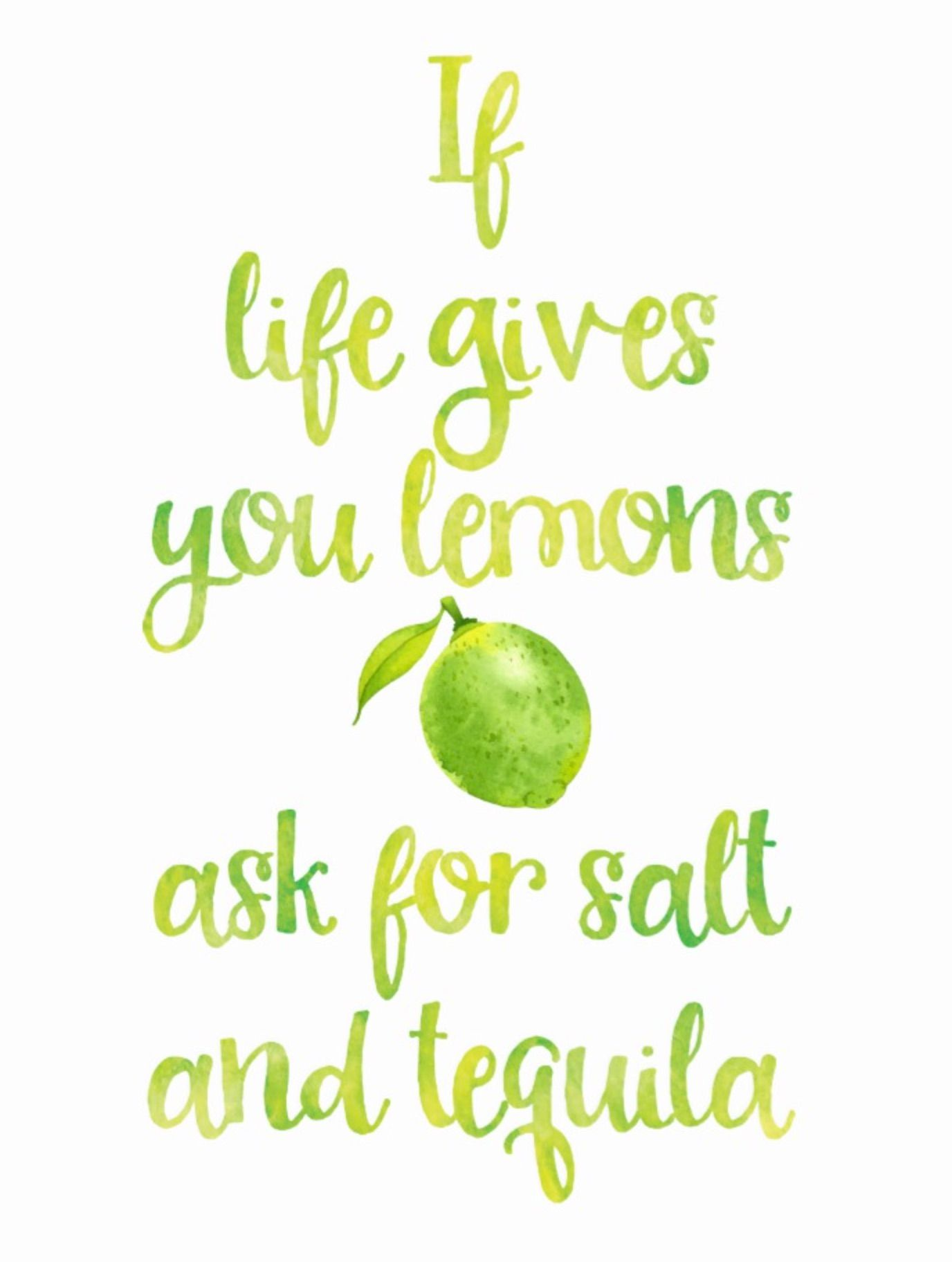 If Life Gives You Lemons Ask For Salt And Tequila Postcard In 2021 Friday Quotes Funny Funny Drinking Quotes Hump Day Quotes