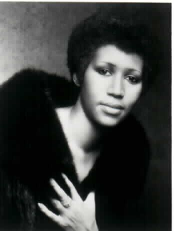 I Love Arethawallpaper And Background Photos Of Aretha