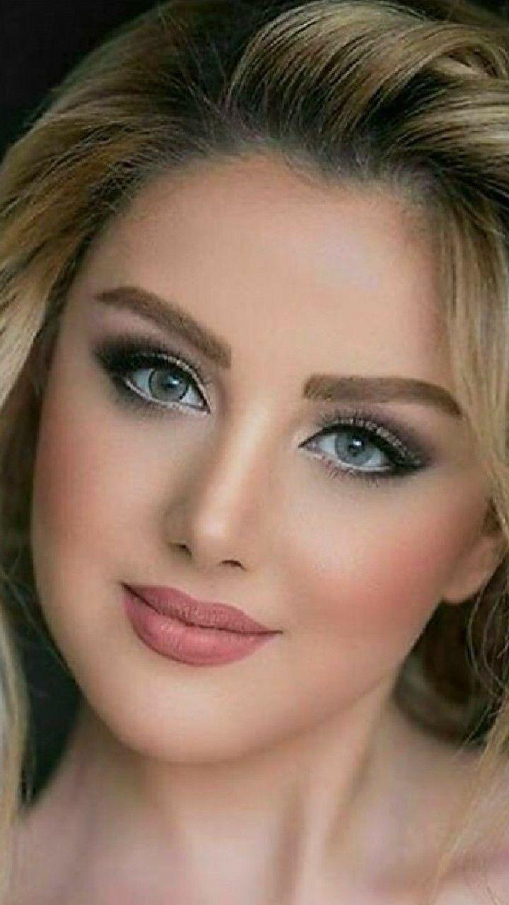 Pin by Ferro on Beautiful Women Faces   Beautiful women