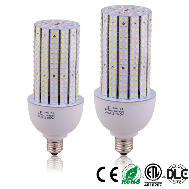 40 Watt Led Corn Light Bulb Bulb Light Bulb Led