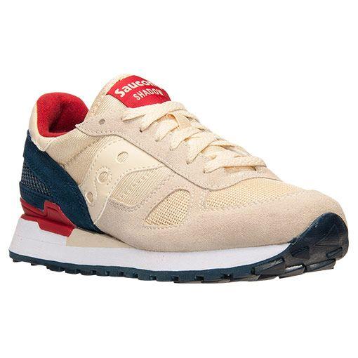 Saucony Shadow Original Casual Shoes