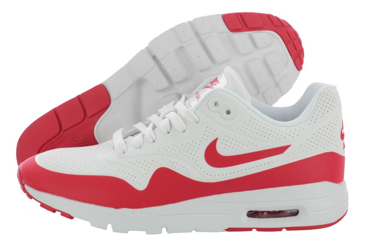 Nike Air Max 1 Ultra Moire 704995 102 Women | NIKE | Nike