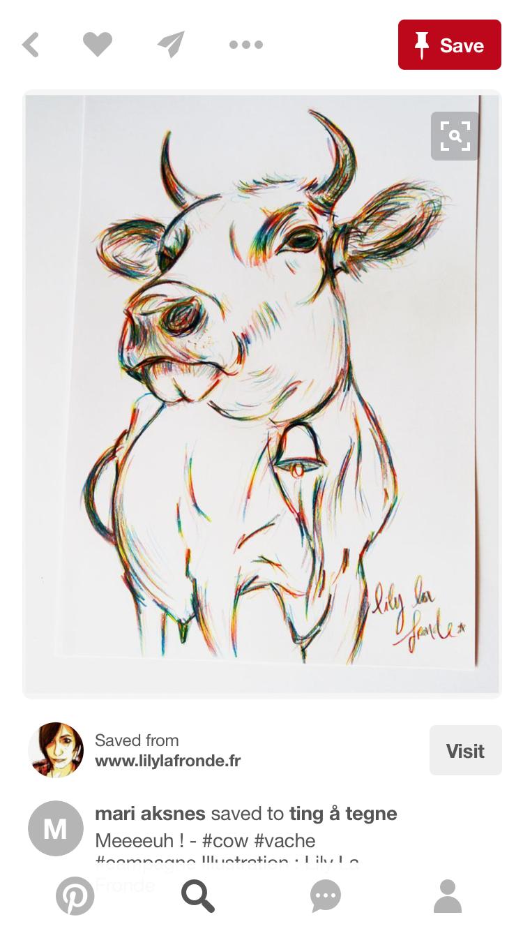 Pin von charlie edwards auf Butter   Pinterest   Zeichnen lernen ...