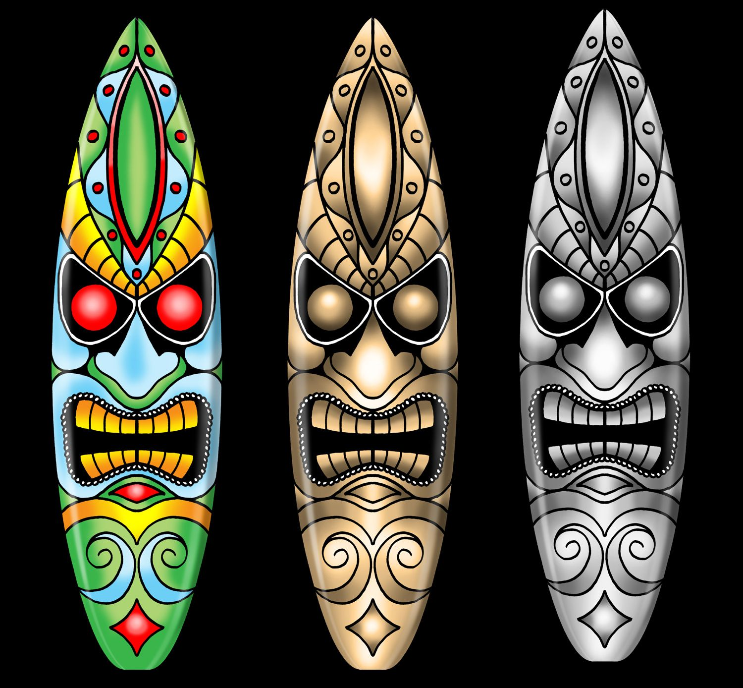 Diseños tablas | Surfboards | Pinterest | Tabla, Surf y Tabla de surf