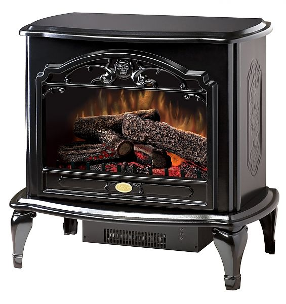 Dimplex Celeste Air Purifying Electric Stove Black Tds8515tb Seattleluxe Com Electric Stove Dimplex Stove