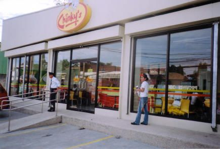 Bacolod City Philippines Furniture Store | ... And Clean Restaurants In  Mabinay, Dumaguete