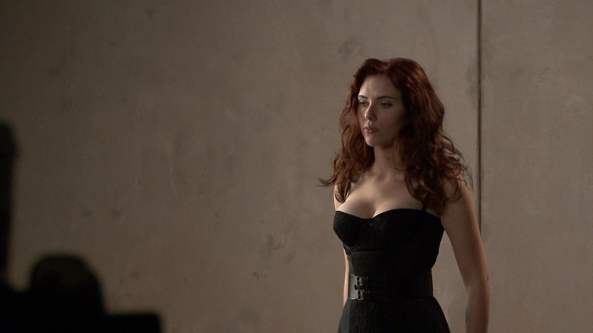 Pin By Jason Bowen On Scarlett Johansson Iron Man 2 Movie