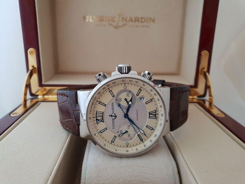 Ломбард оригинал часы наручных стоимость победа часов