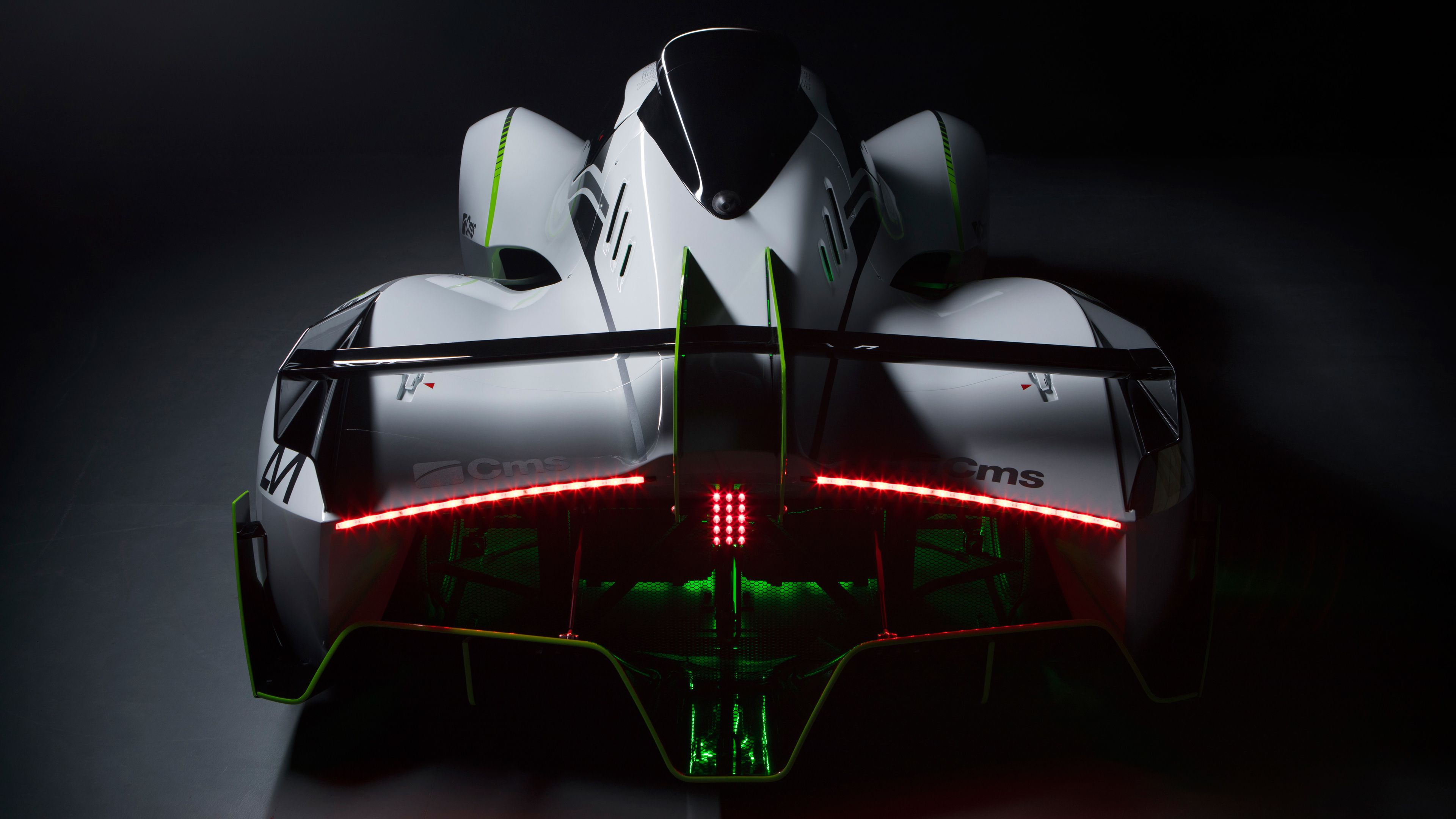 Spice X 2018 Rear 4k Spice X Wallpapers Hd Wallpapers Cars Wallpapers 4k Wallpapers 2018 Cars Wallpapers Car Wallpapers Electricity Racing
