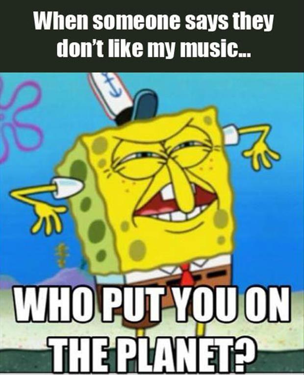 Best 25 Muppet Meme Ideas On Pinterest: Best 25+ Spongebob Funny Pictures Ideas On Pinterest