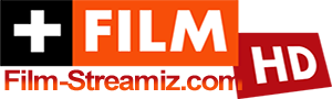 Filmze Streaming ,Filmze streaming 2015,filmze streamiz Gratuit en Streaming sur Filmze Streamiz , filmze streaming