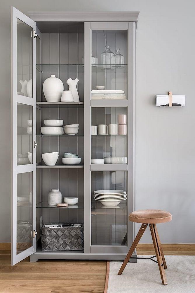 RAFFINEMENT   Meuble maison, Meuble rangement salon, Relooking meuble