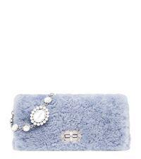 Handbags - Miu Miu - United States