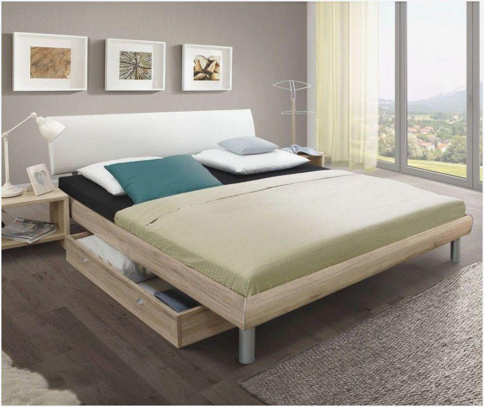 Schlafzimmer Wandfarbe Beruhigend Five Common Misconceptions About Schlafzimmer Deko D In 2020 Schlafzimmer Einrichten Schlafzimmer Wand Schlafzimmer Einrichten Ideen