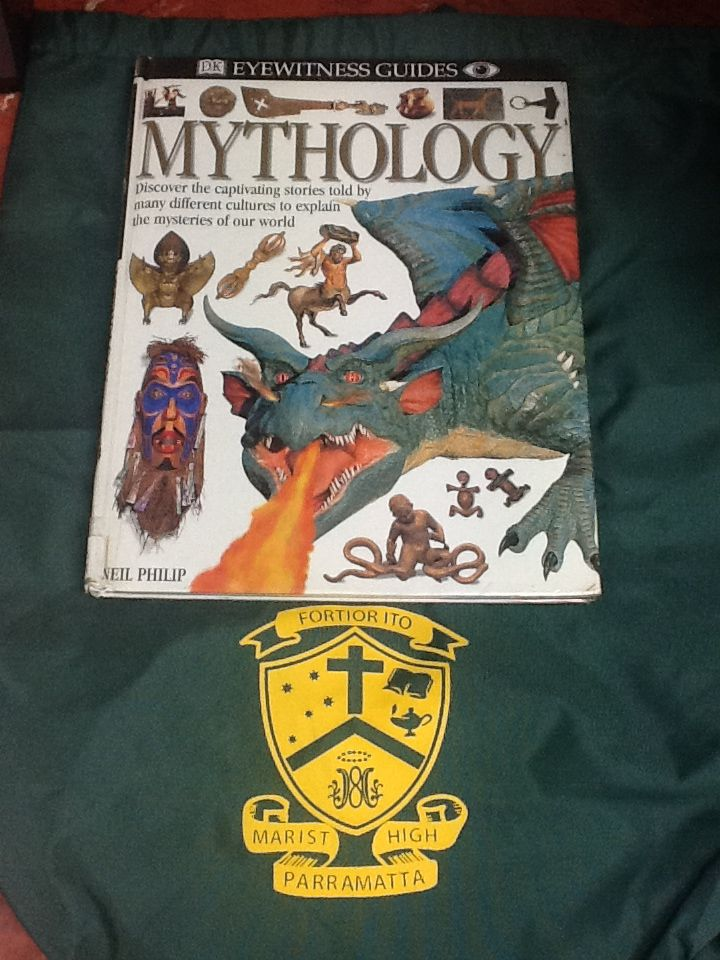 Pin By Brother Ludovic Learning Centr On Myths And Legends Comic Book Cover Book Cover Comic Books
