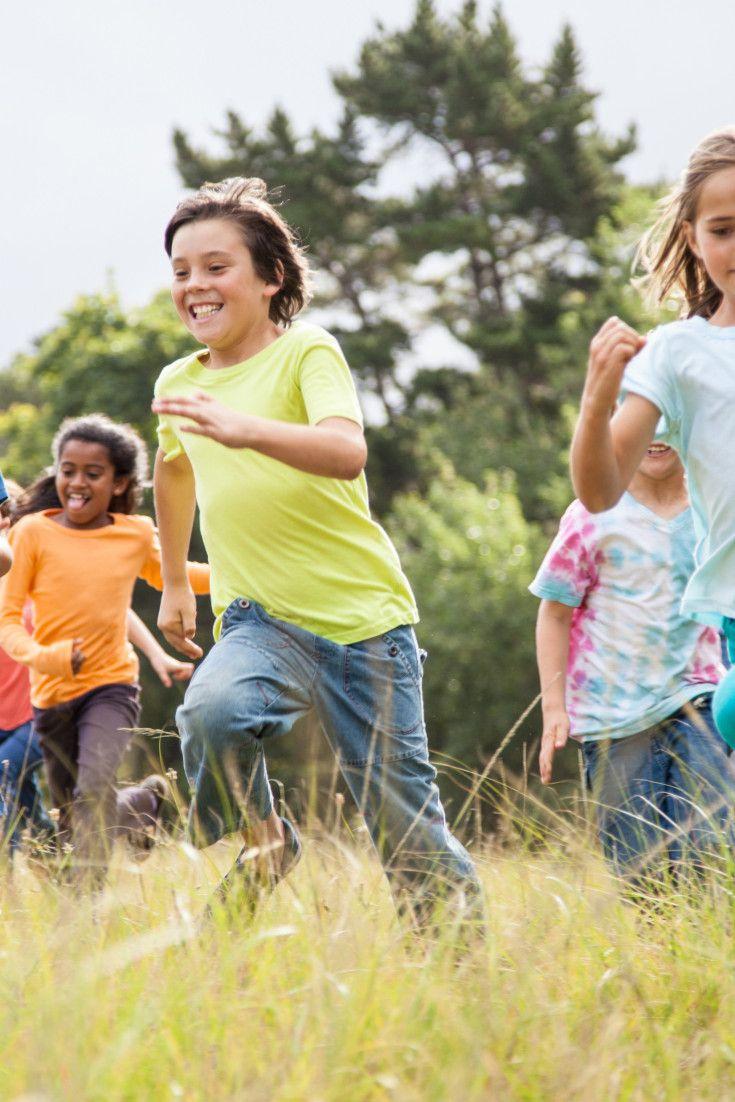 universal child care benefit