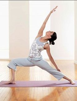 yoga pose list with sanskrit names yoga  increase height