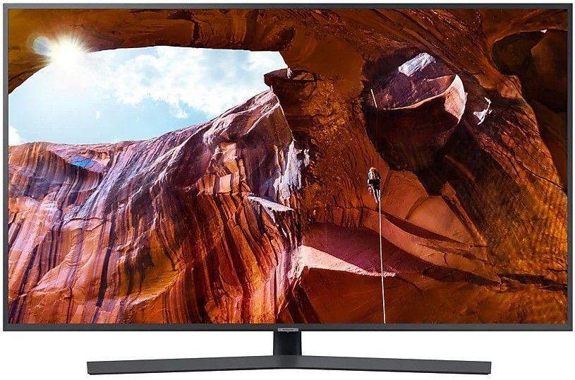 Itoprema Veleprodaja Samsung Novisad Srbija Smart Tv Lcd Television Samsung