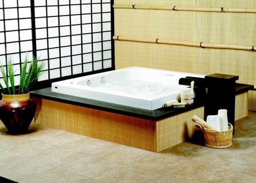 Photo Album Gallery Bathroom Design Ideas Japanese With Beautiful And Modern Japanese Bathroom