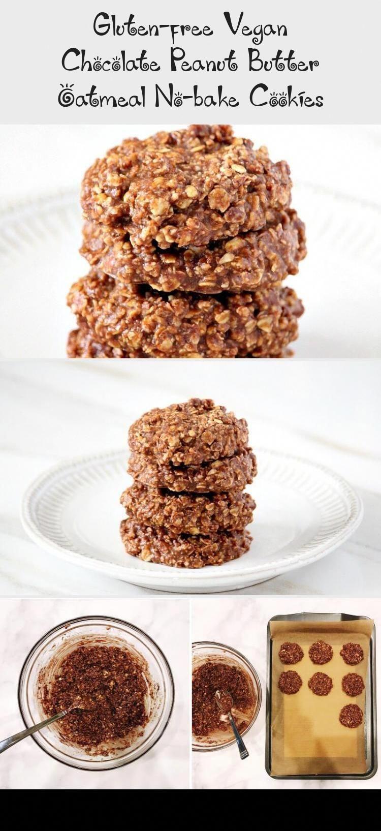 The Original Healthy Plant Based Gluten Free Vegan Chocolate