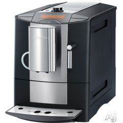Cheap Miele Cm5200bl 11 Inch Countertop Whole Coffee Bean System