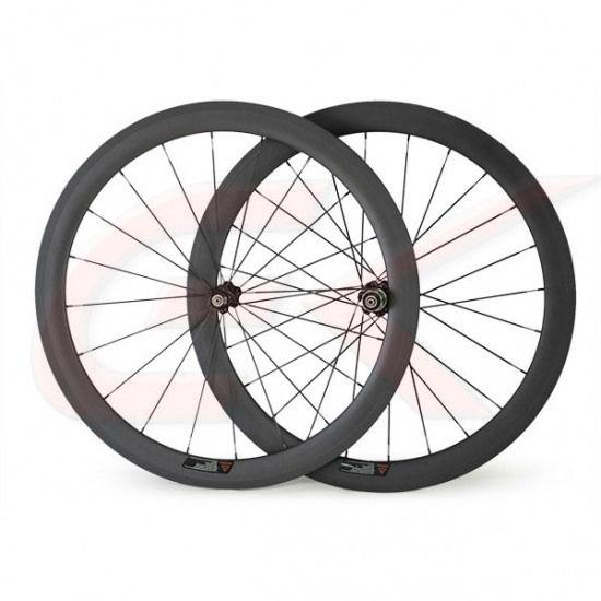 Carbon Wheels For Sale Road Bike Wheels Bike Wheel Carbon Road Bike