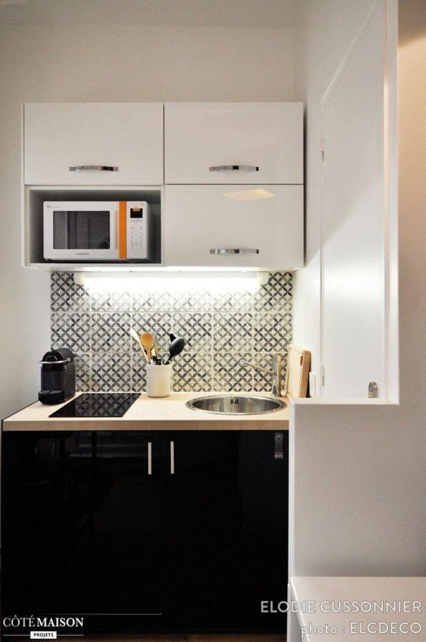 Cabinet Small Office Kitchen Ideas Best Kitchenette Small Kitchenette Studio Apartment Kitchen Interior Design Kitchen