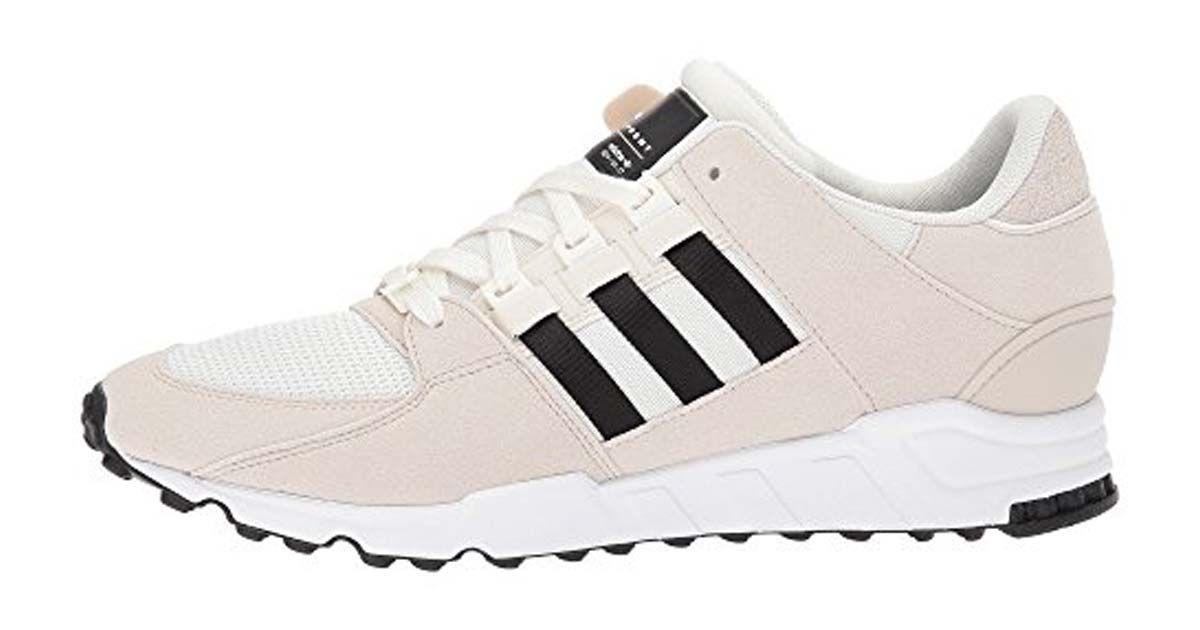 www adidas eqt support rf off wheit.de