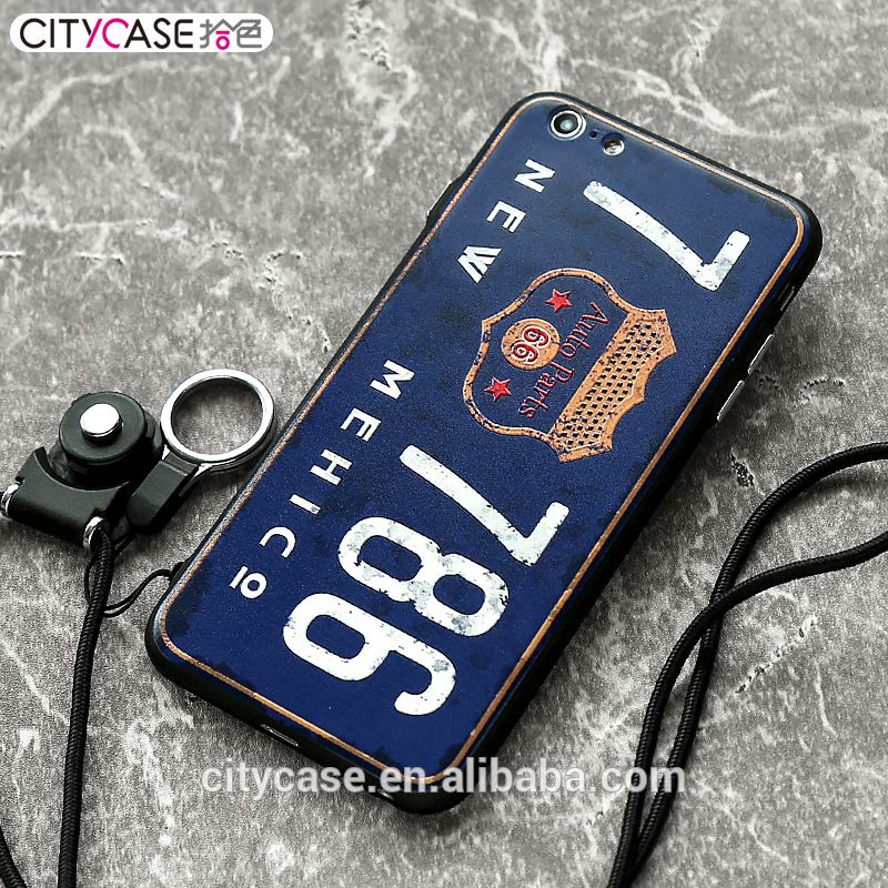 Check out this product on Alibaba.com App:city