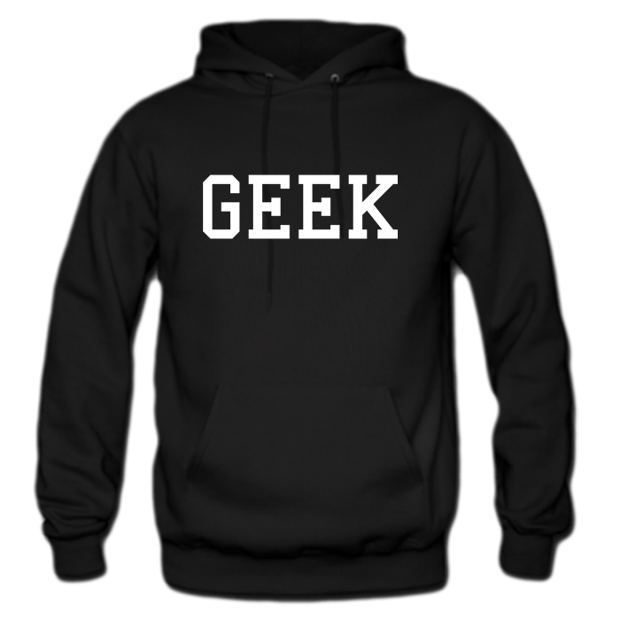 Hoodie Template | crew neck sweatshirt | Pinterest | Crew neck ...